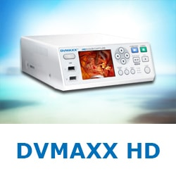 DVMAXX by Ampronix