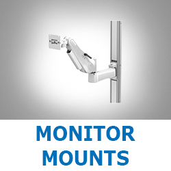 Monitor Mounts