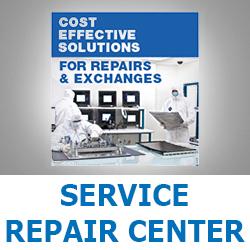 Service Repair Center