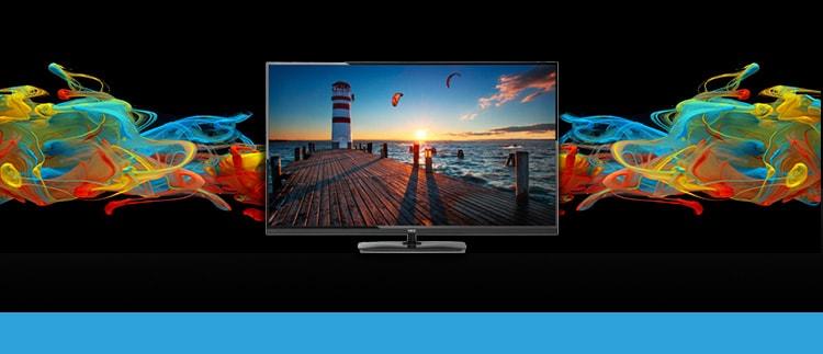 NEC E-424 (NEC-E-424) LED Edge-lit Display