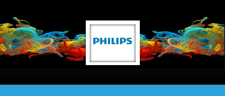 Philips Patient Monitoring Display Repair Replacement Service