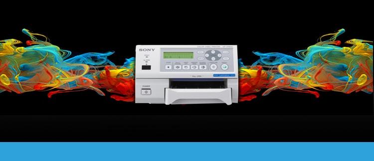 Analog Printers Repair Replacement Service and Sales