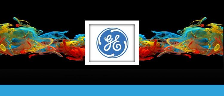 GE Marketplace Monitor Display Repair Replacement Service
