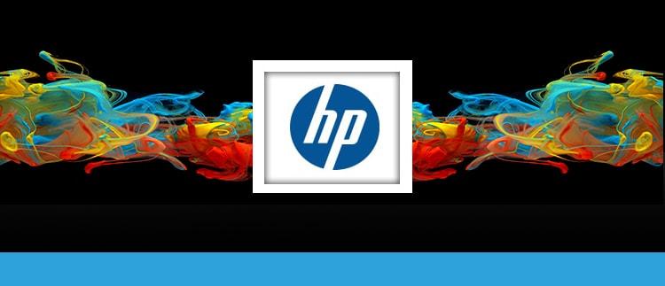 HP LCD Monitor Display Repair Replacement Service