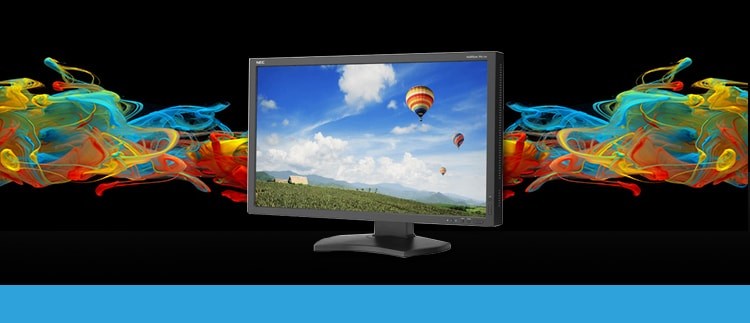 Color Accurate Monitor Display Repair Replacement Service