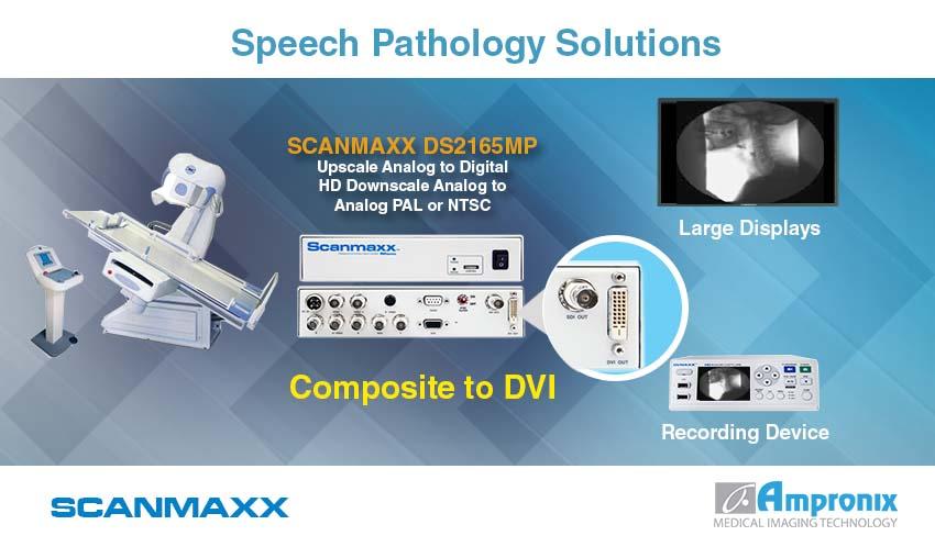 Speech Pathology Solutions