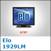 ELO 1929LM E000166
