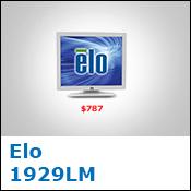 ELO 1929LM E000167