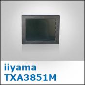 iiyama TXA3851M