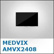 Medvix AMVX2408