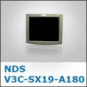 NDS V3C-SX19-A180