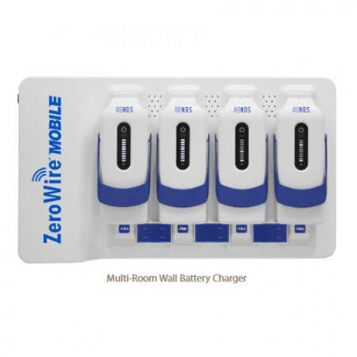 NDS Wall Battery Charger