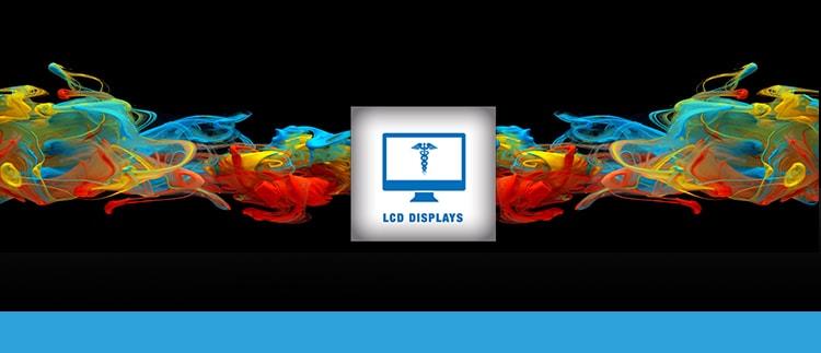 Medical Imaging Displays