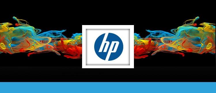 HP Monitor Display Repair Replacement Service