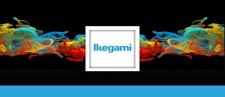 Ikegami Cameral Monitor Display Repair Replacement Service