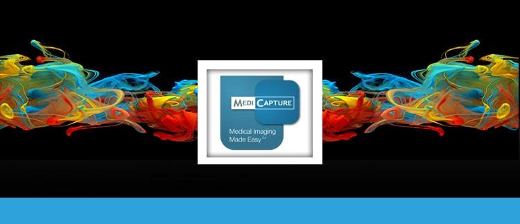 Medicapture Video Recorder Repair Replacement Service