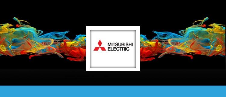 Mitsubishi Printer Repair Replacement Service