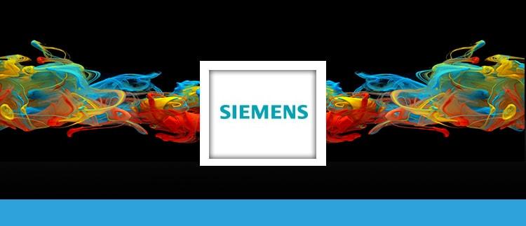 Siemens Monitor Display Repair Replacement Service