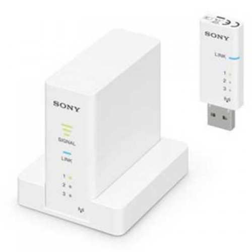 Sony UPAWU10 Wireless System