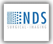 NDS Surgical Imaging