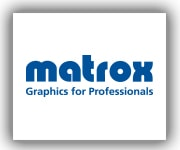 Matrox Graphics for Professionals