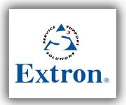 Extron Electronics: Interfacing, Switching, and Control