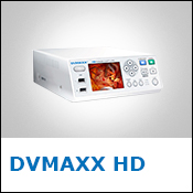 DVMAXX HD capture and record content in full 1920 x 1080 HD