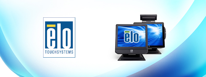 Elo Touchsystems