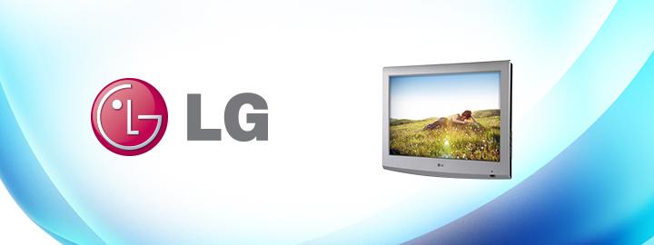 LG Displays