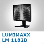 Lumimaxx LM1182B