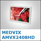 Medvix AMVX2408HD
