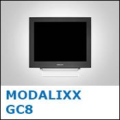 Modalixx GC8