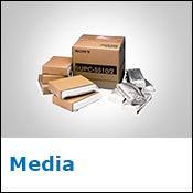 Sony Media