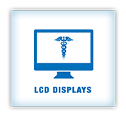 LCD Display Monitor Technical Support Videos