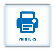 Printer Technical Support Videos