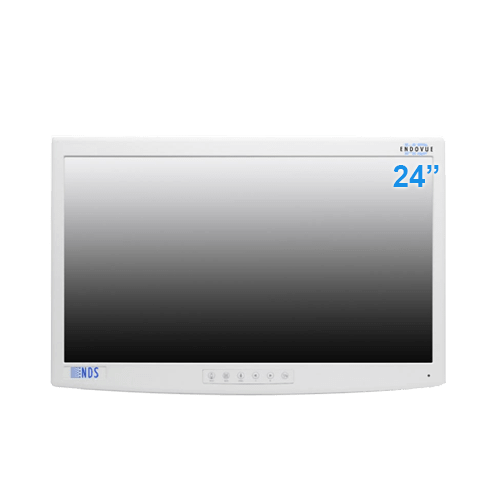 NDS 24 Inch EndoVue Surgical Display