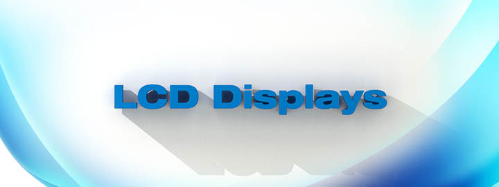 LCD Display Monitors - TOP BRAND LCDS ALL IN ONE PLACE - Surgical Displays, Diagnostic Displays, Medical Displays, Professional Displays