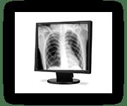 Desktop Monitor LCD Displays