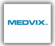 Medvix