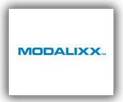 Modalixx