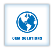 OEM Solutions