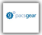 Pacsgear