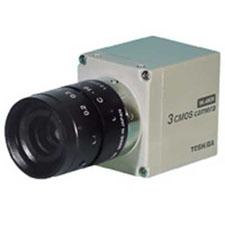 Toshiba Cameras