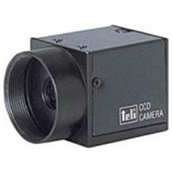 Toshiba Teli CS8620Bi B&W CCD Camera