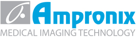 Ampronix Medical Imaging Technology