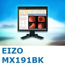 EIZO MX191BK