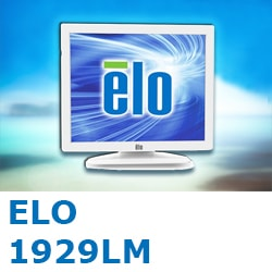 ELO 1929LM