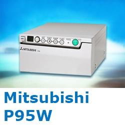 MITSUBISHI P95W