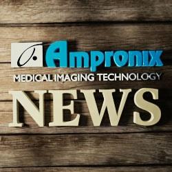 Ampronix Medical Blog - Ampronix News
