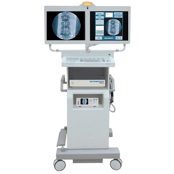 OEC 9800 Retrofit by Ampronix News
